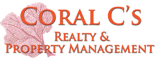 coral-realty