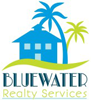 bluewaterrealty