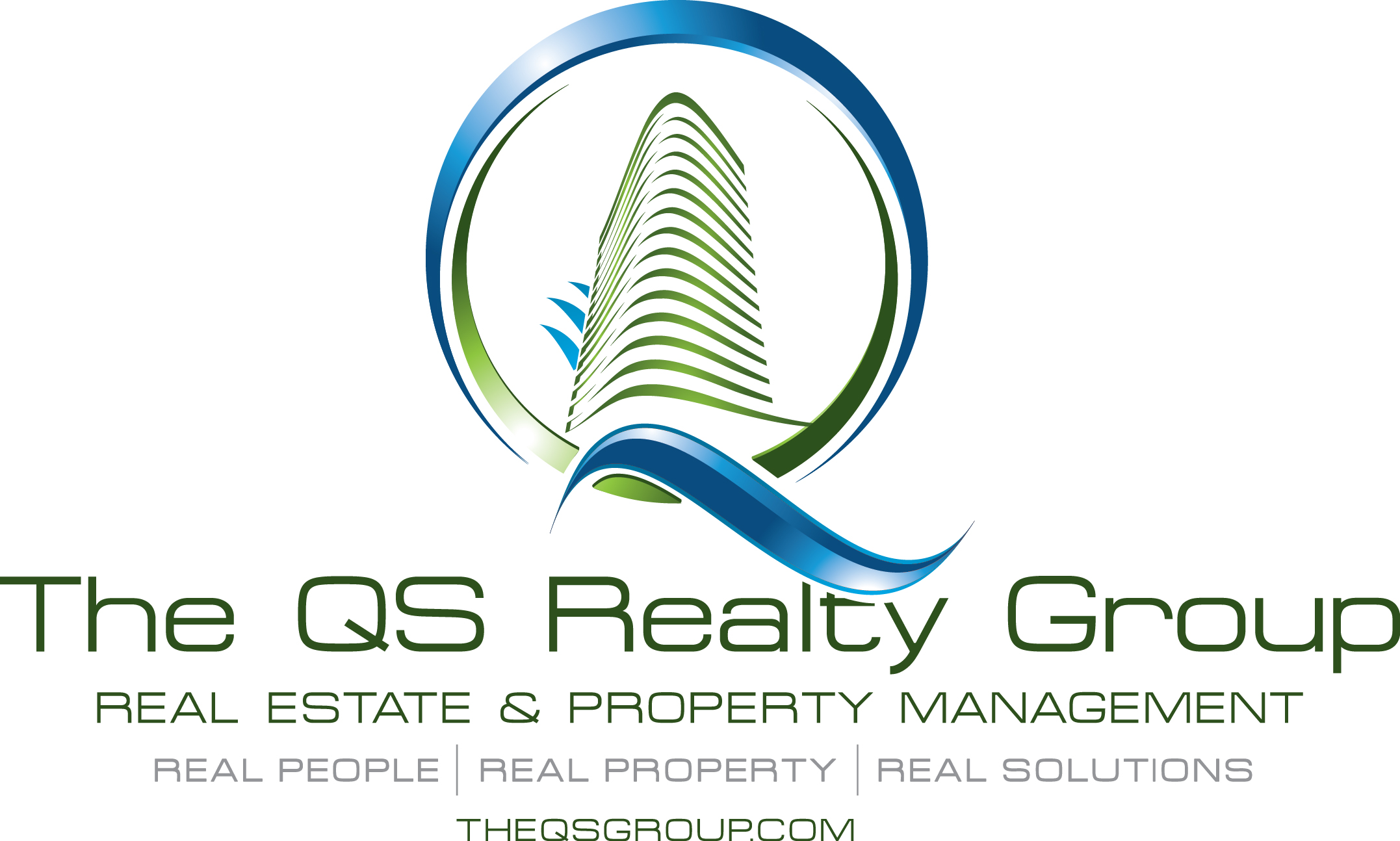 the-qs-realty-logo_rev_08302016